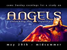 ANGELS:  5-Part Series
