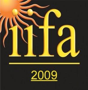 IIFA 2009 EL EVENTO ESPERADO IIFA2009