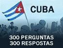 Especial CUBA