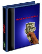 Make Money eBook