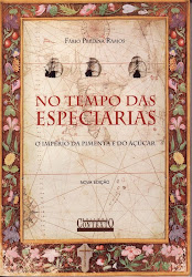 Um livro que  sucesso de vendas que permite conhecer a gnese e formao do sistema capitalista.