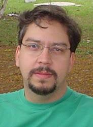 Guilherme Fromm.