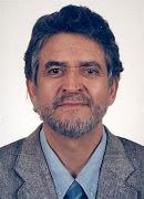 Enrique Amayo