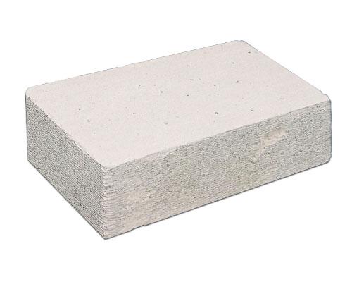 Build Good Foam Concrete The Material Of The Future