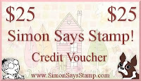 Click to visit Simon Says Stamp