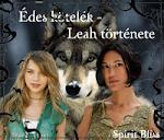 Édes kötelék - Leah története (befejezett)