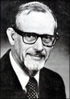 Leonard H Stringfield