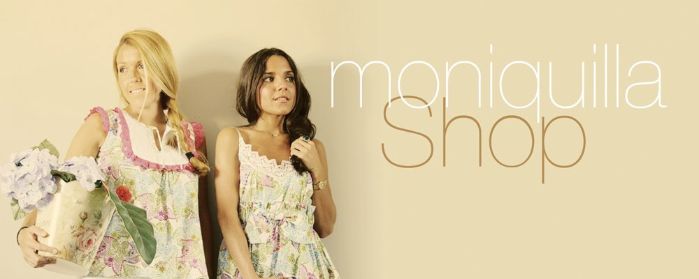moniquilla-shop