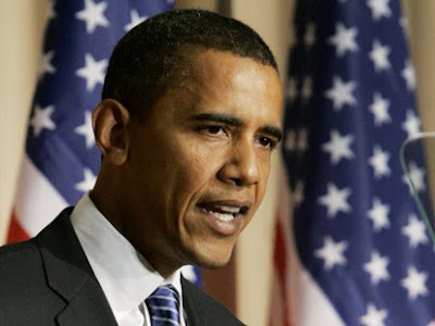 ap obama speech 071002 ms Recently President Obama gave an 18 minute speech supporting gay and ...