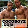 CocoBoyz.com