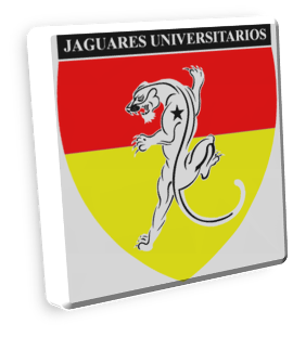 JAGUARES UNIVERSITARIOS