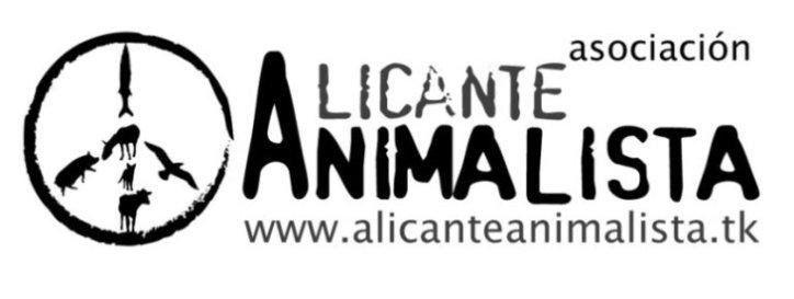 Alicante Animalista