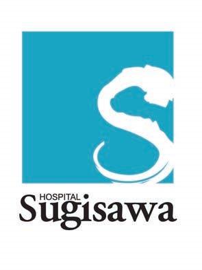 """SUGISAWA """"Tradição em Saúde"""""""