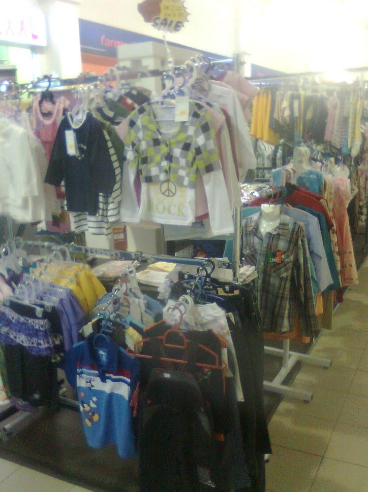 Jom ke Ksiok Miela77 Online Shoppe