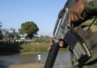 mujeres haitianas follando gratis