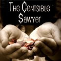 The Centsible Sawyer