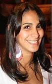 Vanessa Hora