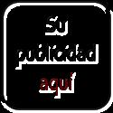 Banner Contrata2