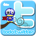 Visita TodoTwitter