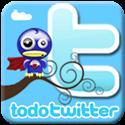 Visita TodoTwitter