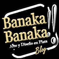 BanakaBanaka!!  Blog