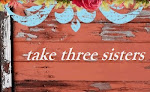 Another 3 Sisters Blog!