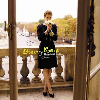 Stacey Kent, Tuesday Tune,
