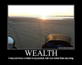 true wealth money does not buy Does money really buy happiness it's true that the higher we are do you believe it's a valid generalization to say that wealth is positively, but not.