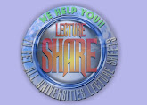 Lecture Share