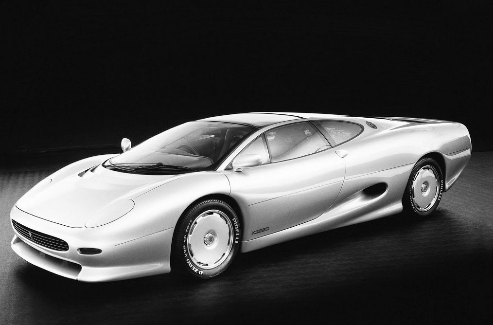 My blog about Cars   Jaguar 1  Outstanding reliability