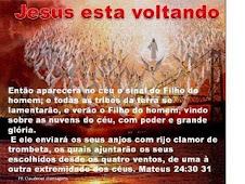 Apocalipse 3.21