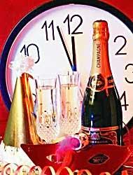 ¡¡¡¡¡FELIZ AÑO NUEVO!!!!!