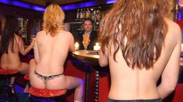 prostitutas de peru prostitutas a domicilio en cartagena