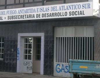 Tarjeta Social 150 bajas por no reempadronarse