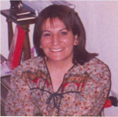 Buscan a mujer desaparecida en Rio Grande