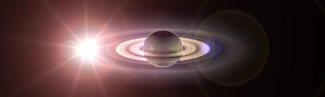 Astronomía        .:Todo lo referente a la Astronomía:.