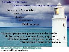 Creativos El Faro