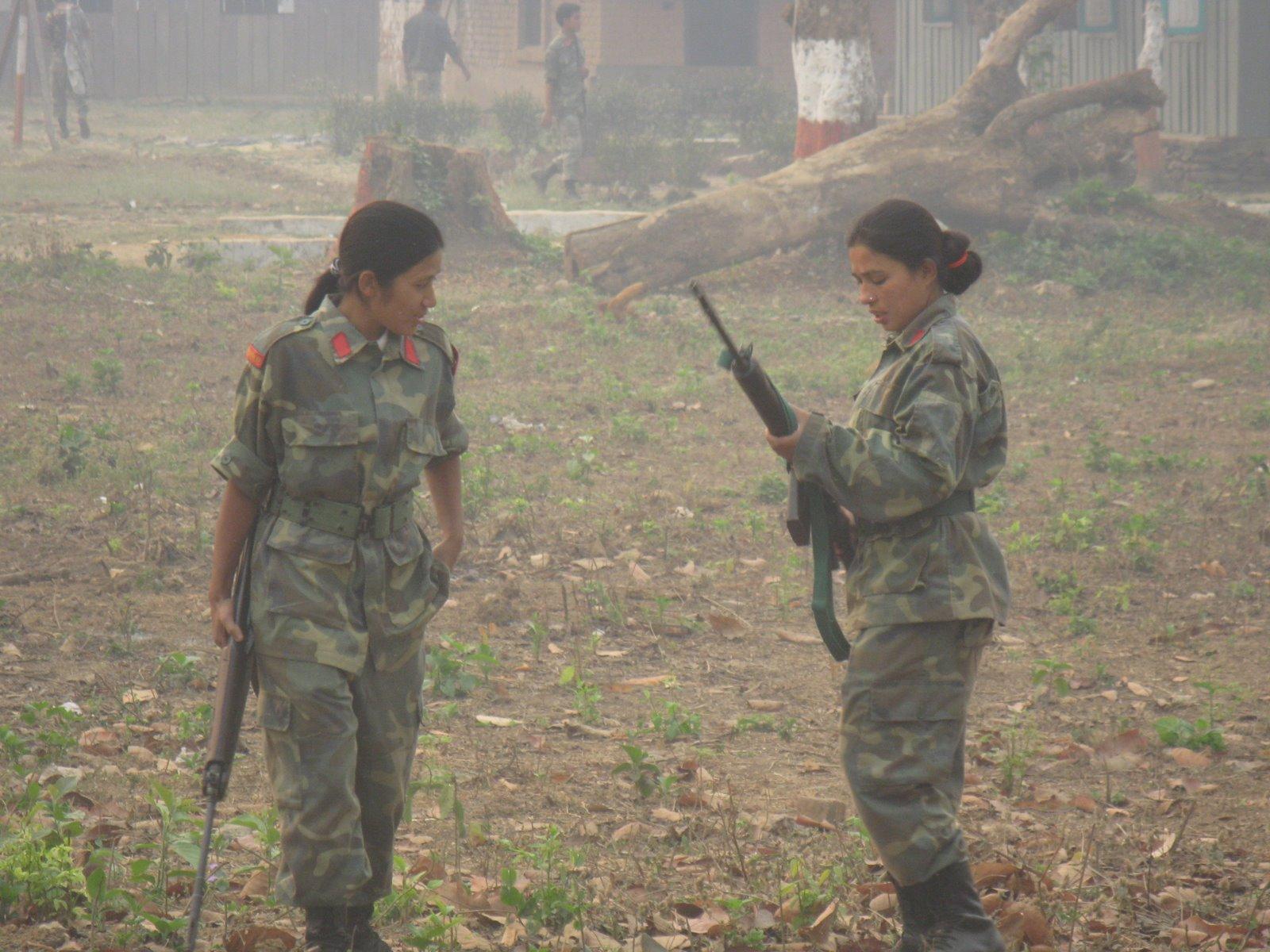 Maoist%2BTigresses-767308.jpg