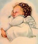 Eu Acredito em Anjos