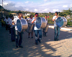 Banda Marcial do CEAC