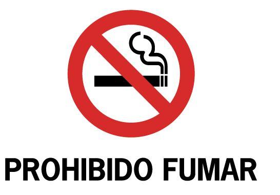 Con que ayuda de las hierbas a dejar fumar