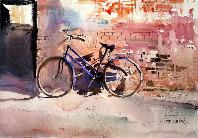 [blue-bike.jpg]