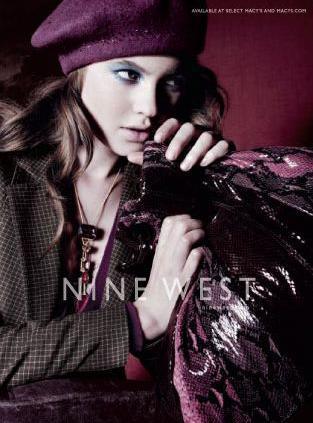 ninewest online