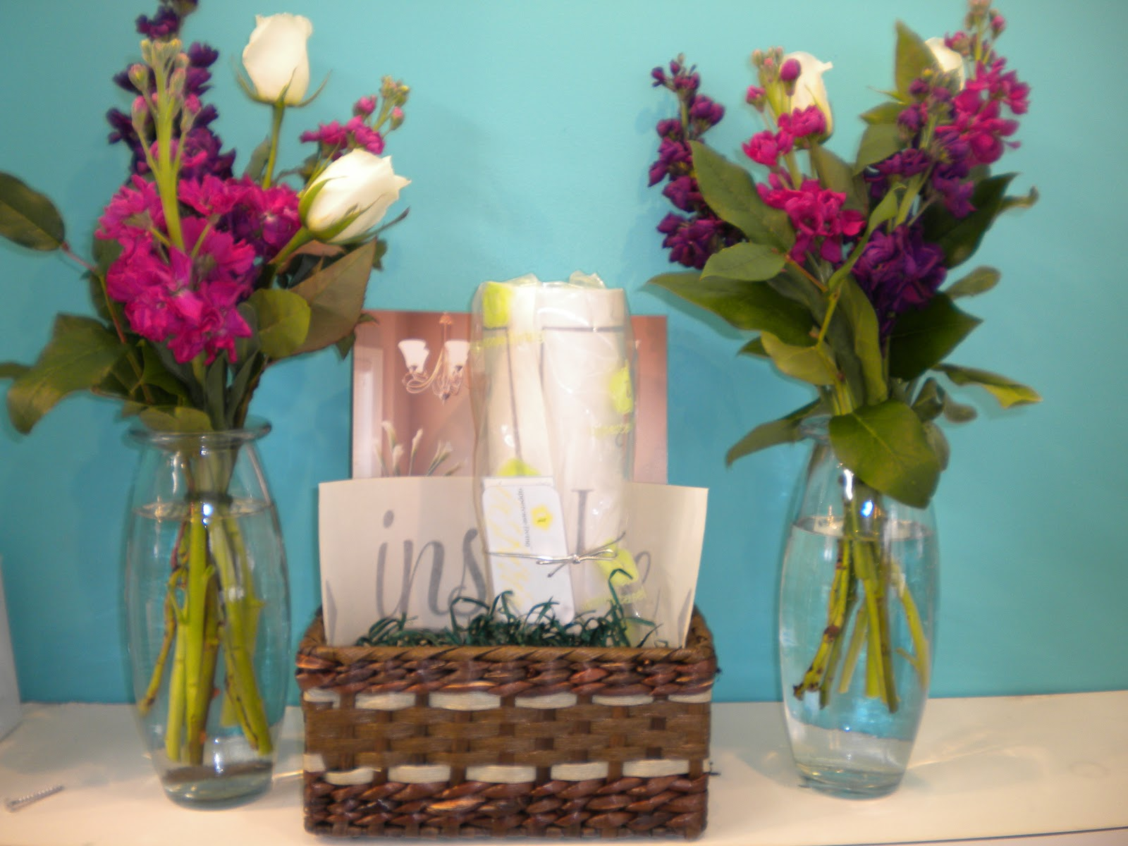 florist in sylvania ohio | Beautiful Blooms By Jen - Part 9