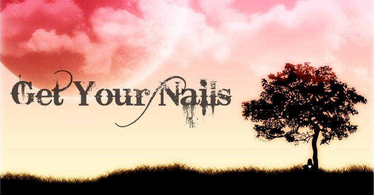 Get Your Nails