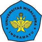 logo universitas wiralodra