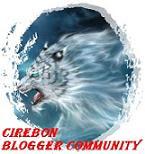 blogger cirebon