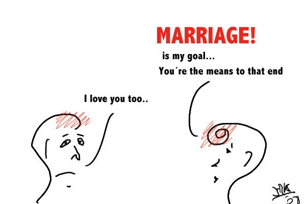 [Marriage+is+my+goal]