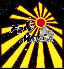 FREEMARESME