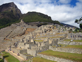 external image 7-09-05+Inca+Trail5-87-Machu+Picchu-Jos%C3%A9.JPG